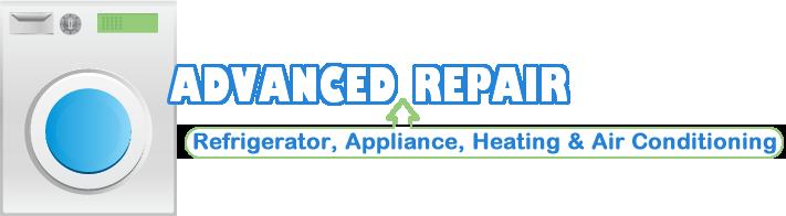 Appliance Repair Mason Oh Advanced Refrigeration